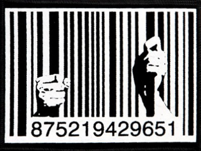 prison-barcode-fixed
